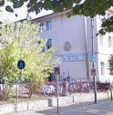 Liceo Veronese