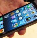 Uccisa dall'iPhone 5. Ha risposto al telefono mentre era in carica