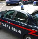 Carabinieri setacciano il Veneto: 19 arresti e 112 denunce