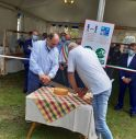 A Campocroce non solo formaggi d'eccellenza ma anche i problemi dei malgari del Grappa