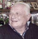 Rodolfo Forner