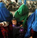 474 morti a causa del caldo record in Pakistan