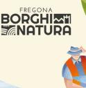 Borghi e natura festival