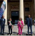 A Villa Emo ritorna CVB Expo, la fiera dell'idrotermosanitario
