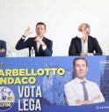 Conegliano, polemica sulla conferenza di Garbellotto e Zaia