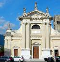 Cattedrale di Ceneda