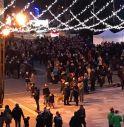 Natale a Oderzo