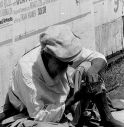 Multa al mendicante. A pagarla, il vicario del Vescovo