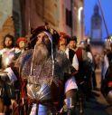 Torna il Palio a Castelfranco, ricco di eventi e rievocazioni
