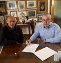 Il M5S sosterrà Sartoretto al ballottaggio: siglato oggi l'accordo