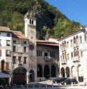 Capitale italiana della cultura 2018, Vittorio Veneto fuori dai giochi