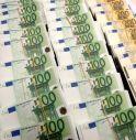 290mila euro al Veneto per contrastare la povertà