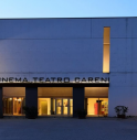 Cinema Careni