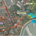 Piano delle acque, a Oderzo in arrivo 800 mila euro, lavori entro settembre