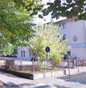 Liceo Veronese a Montebelluna