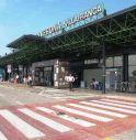 Bancario accusato di truffa si suicida nel parcheggio dell'aeroporto