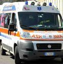 13enne muore in gita scolastica a Jesolo