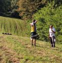 Archery Club Montebelluna