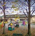 scuola d'infanzia parrocchiale di San Gaetano