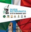 aduntaAlpini2017