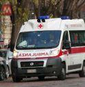 Va al poligono e si spara alla testa: morto 57enne