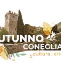 """""""Autunno Coneglianese"""" in streaming per non rinunciare alla cultura"""