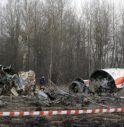 Russia: Boeing 737 si schianta a Kazan. 50 morti