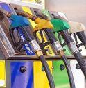 Sciopero benzinai il 12 e 13 dicembre