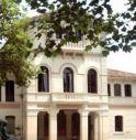La biblioteca di Ceneda fa il boom di presenze