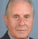Dino Brugnaro