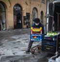 Covid, allarme Cgia: rischio boom lavoratori in nero
