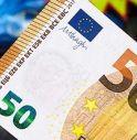 lotteria italia pieve di soligo 20mila euro