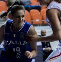 Ottime notizie per il Ponzano Basket: da Venezia arriva anche Camporeale