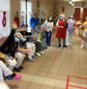 Fregona, Casa Amica in auto-isolamento dopo il primo caso di Covid