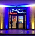 Cinema Teatro Busan di Mogliano Veneto