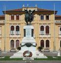 Municipio di Mogliano Veneto