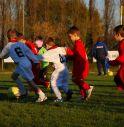 sport per tutti a Mogliano