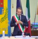 Riccardo Gagno e Francesco Soligo