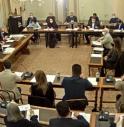 Gianluca Didonè è il nuovo presidente del Consiglio comunale di Castelfranco