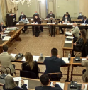 Castelfranco: nominate le commissioni consiliari