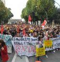 Rete degli studenti medi Treviso