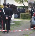 Tragedia di Visnadello, oggi le autopsie