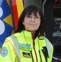 Più di 2mila missioni di soccorso: Marialuisa Ferramosca nominata primario del Suem Treviso