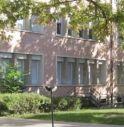 Liceo Duca degli Abruzzi