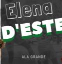 Elena D'Este giocherà a Ponzano, in doppio tesseramento con la Reyer