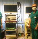 ospedale conegliano