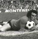 Calcio, morto Ernesto Galli, portiere del