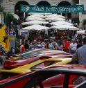 Conegliano: in migliaia per la Festa delle Associazioni, ma l'Expo salta.