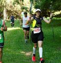 Fregona Summer Trail