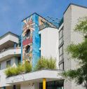 Coronavirus, a Milano la prima casa di accoglienza per i bambini con genitori ricoverati